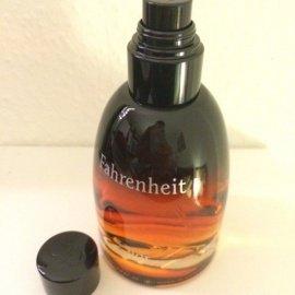 Fahrenheit Parfum von Dior
