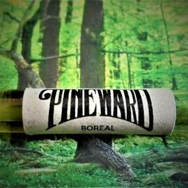 Boreal by Pineward
