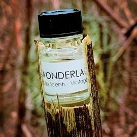 Vintage Spirit - Wonderland by Urban Scents