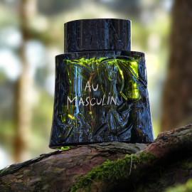 Au Masculin (Eau de Parfum Intense) by Lolita Lempicka