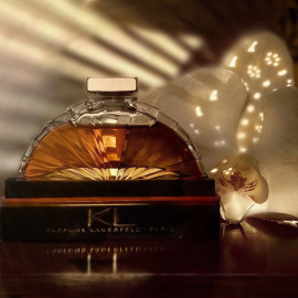KL (Parfum) by Karl Lagerfeld