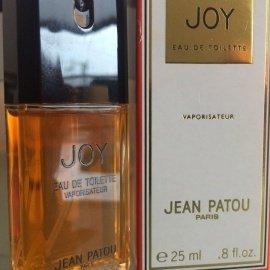 Joy (1984) (Eau de Toilette) - Jean Patou