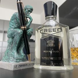 Royal Oud von Creed