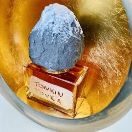 Tonkin Tonka von Jousset Parfums