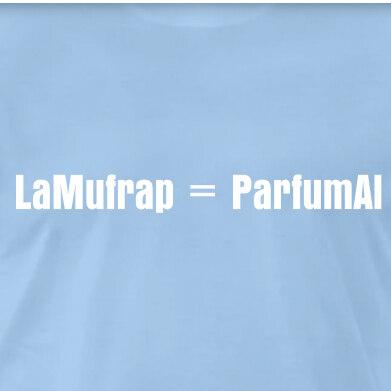 LaMufrap
