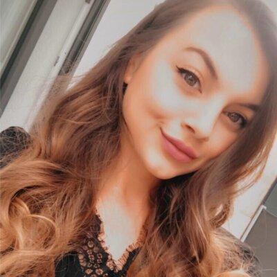 Leylaa