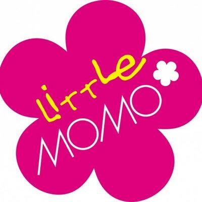 Momoo