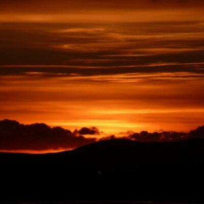 Orkneyisland