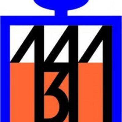 Parfum1311