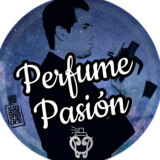 PerfumePL