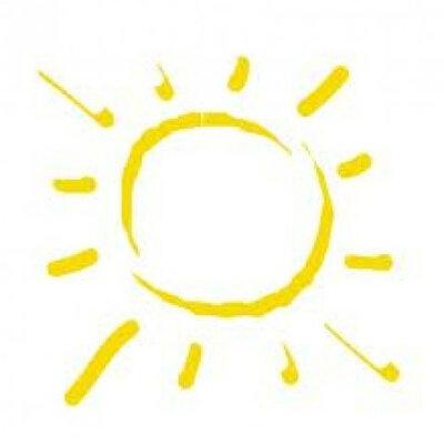 Sonnenfee
