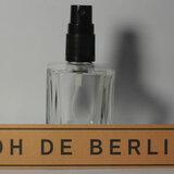Ohdeberlin