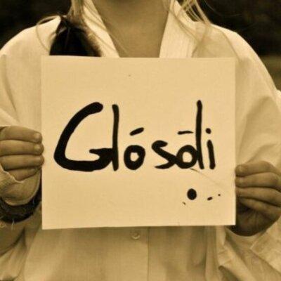Glosoli