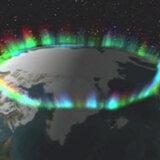 AuroraPolare