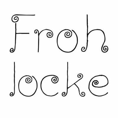 Frohlocke
