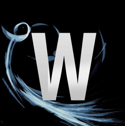 WombatEdP