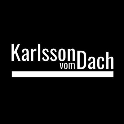 KarlssonDach