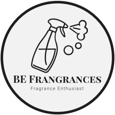 Befragrances