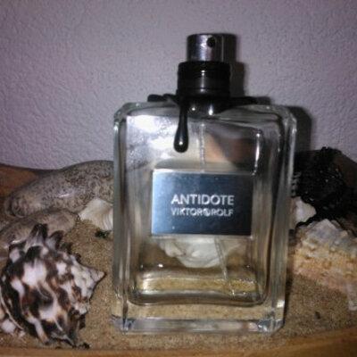 Antidotte