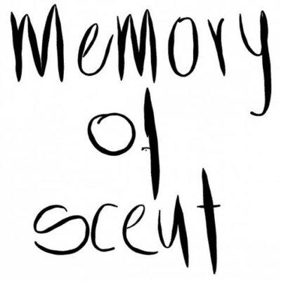 MemoryOScent